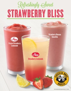 M3_LIC_EBB_StrawberryBliss_Flyer