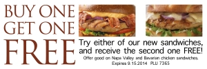 chx coupon