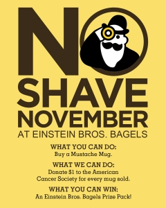 no shave info