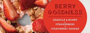 berry goodness fb cover