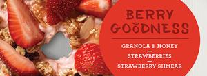 berry goodness fb cover