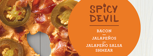 spicy devil fb cover