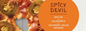 spicy devil fb cover