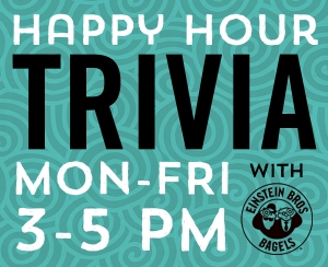 happy hour trivia 2