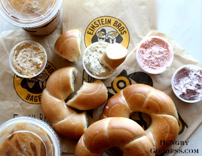 Twist-N-Dip-Bagels-with-Dips-from-Einstein-Bros-Bagels-Photo-by-Hungry-Goddess